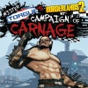 Borderlands 2: Mister Torgue's Campaign of Carnage DLC Review