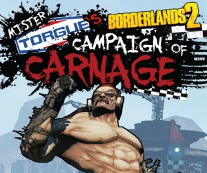 Borderlands-2-Mister-Torgue's-Campaign-Of-Carnage-DLC-Review