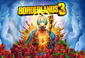 Jesper Kyd interview - Borderlands 3