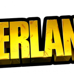 Gearbox and 2K partner with Twitch to launch a new extension for Borderlands 3