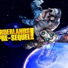 Borderlands: The Pre-Sequel Revealed