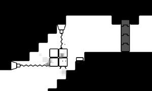 BoxBoy screenshot