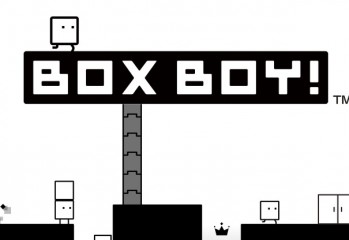 Boxboy Review