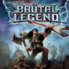 Brütal Legend Review