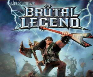 Brütal-Legend-Review