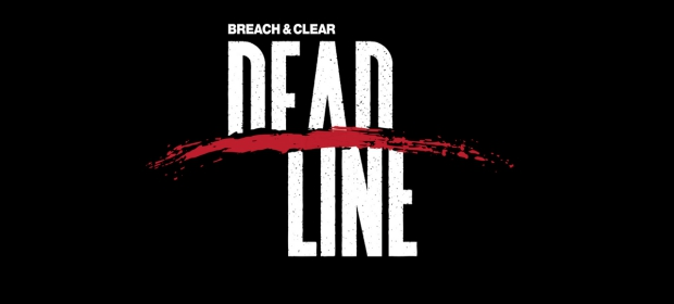 Take a Look Behind The Scenes of Breach & Clear: Deadline