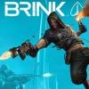 Brink Review