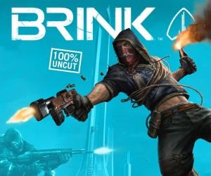 Brink-Review