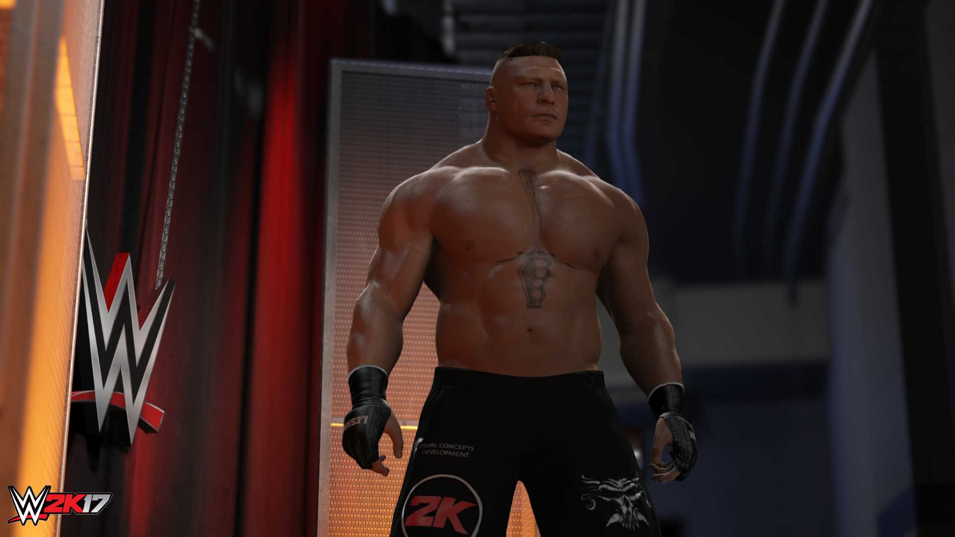 Brock_Lesnar