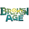 Double Fine Adventure Gets a Name – Broken Age