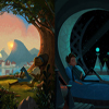 Broken Age Teaser Trailer Shows Off Gorgeous Art Style