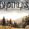 On the Radar: Brothers: A Tale of Two Sons