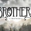 Brothers: A Tale of Two Sons Gets BAFTA Nods