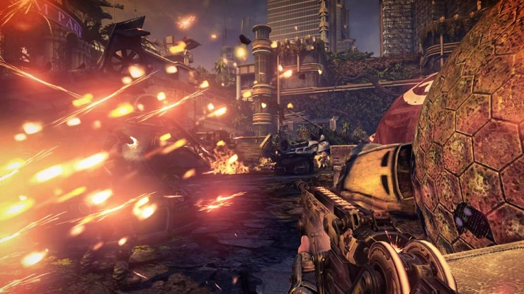 Bulletstorm-Full-Clip-Edition-1024x576