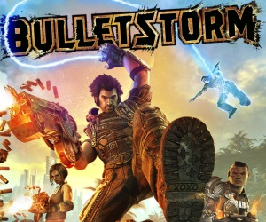 Bulletstorm-Review