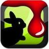 Bunny Reaper - Icon