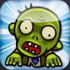 Bomb the Zombies - Icon