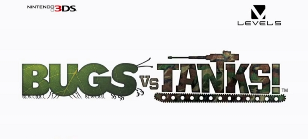 Bugs vs. Tanks! Review