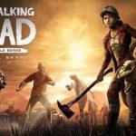 Telltale's The Walking Dead: The Final Season debuts on August 14