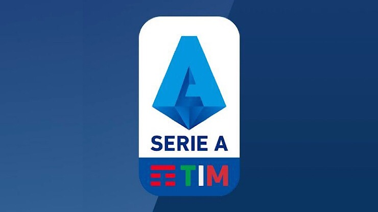 Konami secures the Serie A TIM licence agreement for eFootball PES 2020