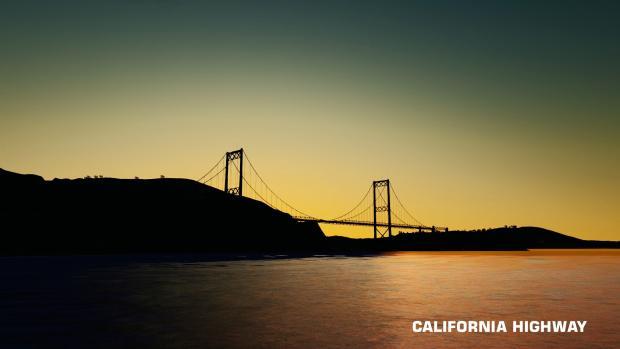 CALIFORNIA-HIGHWAY_1411720810
