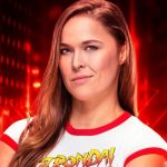 "WWE Superstar ""Rowdy"" Ronda Rousey joins WWE 2K19 as a pre-order bonus"