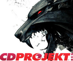 CD-Projeckt-RED-Officially-Announce-REDengine-3-Alongside-Possible-The-Witcher-3-Image