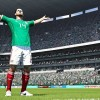 UK Charts: FIFA 14 Back On Top