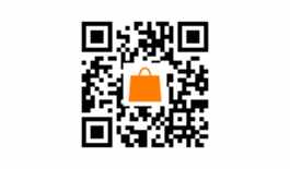 Scan this QR code to grab the demo!
