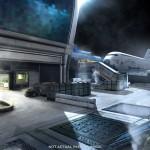 Call of Duty: Infinite Warfare Multiplayer trailer released