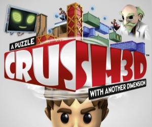 CRUSH3D-Launch-Trailer-Released-Brains-Begin-to-Ache