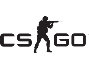 CS:GO Now Available to Pre-Purchase on Steam