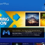 Report: PS+'s February PS4 titles have seemingly leaked