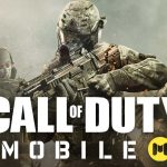 Activision announces that the Call of Duty franchise is coming to mobile.