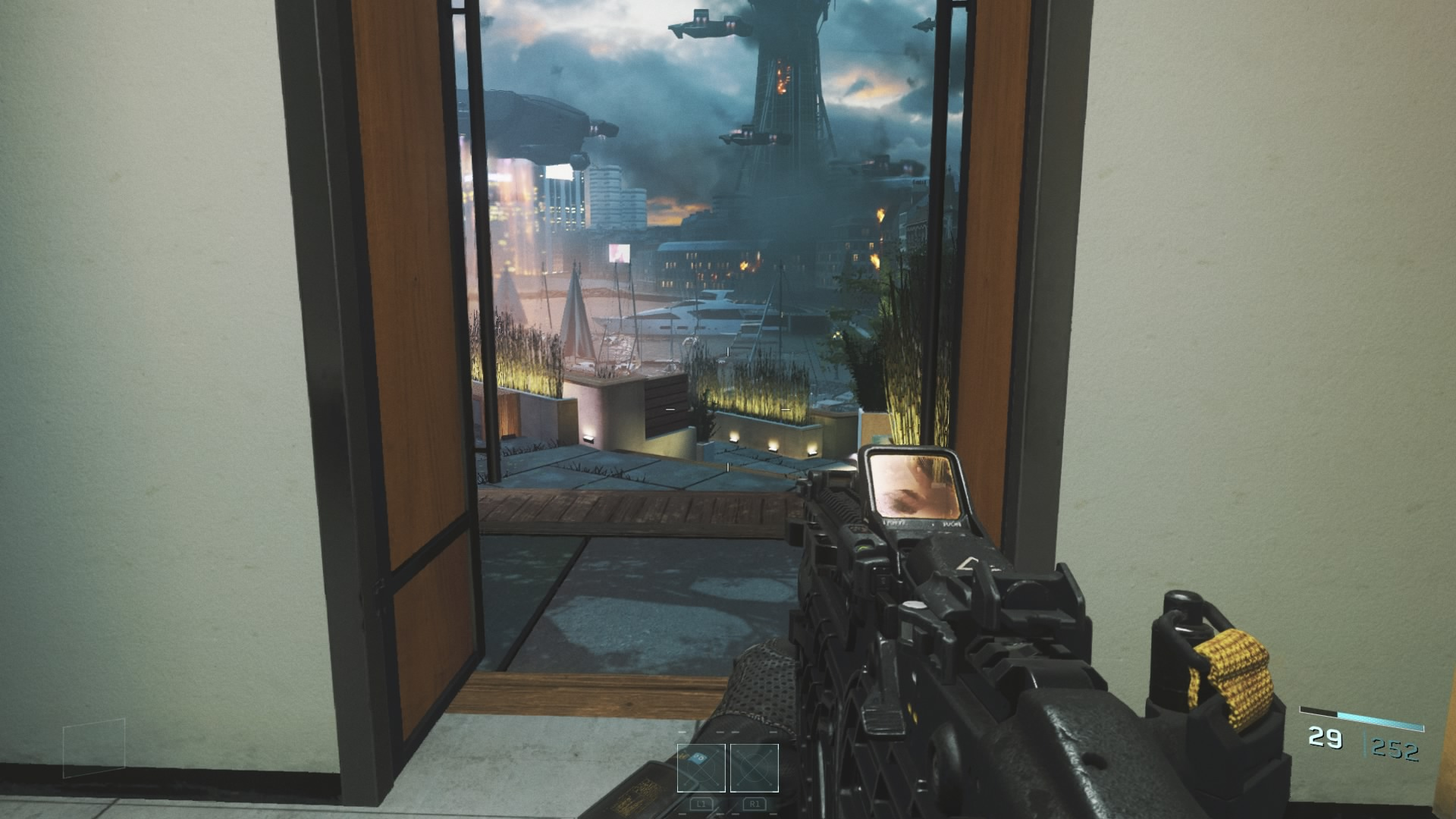 Call of Duty®: Infinite Warfare_20161102205620