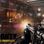 It's Official – People Like Call of Duty