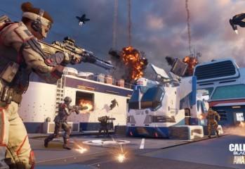 Call of Duty: Black Ops 3 - Awakening DLC Review