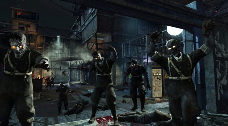 Call-of-Duty-Black-Ops-3-Zombies-Chronicles-800x445