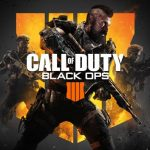 Black Ops 4 new season kicks off with 'Operation Dark Divide'