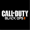 Call of Duty Black Ops II 100x100