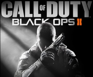 UK Charts: Black Ops II Back at the Top