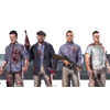 Call of Duty Black Ops II Mob of the Dead 100x100
