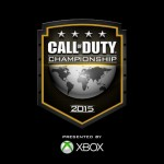 Groups for the Call of Duty World Championships Announced