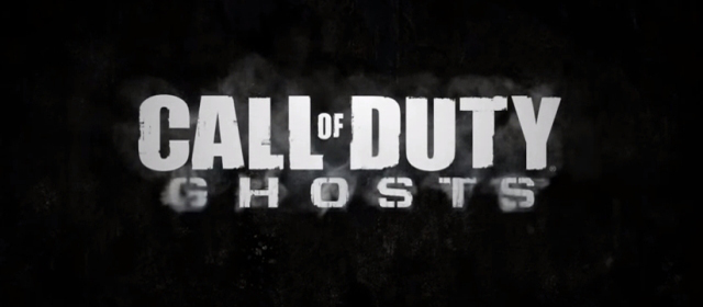 COD: Ghosts Interview with Infinity Ward's Tina Palacios