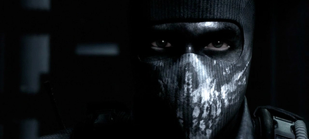 Activision Reminds You That You Can Transfer Your CoD: Ghosts Stats to Next-Gen