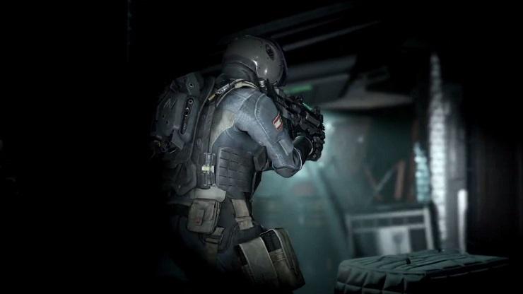 Call-of-Duty-Infinite-Warfare-PS4-2016