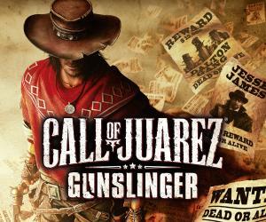 Call-of-Juarez-Gunslinger-Release-Date