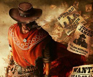 Call-of-Juarez-Gunslinger-Teaser-Trailer