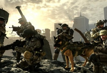 Call-of-duty-ghosts-featured