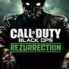 Call of Duty: Black Ops Rezurrection is Available Now on the PC and PlayStation 3